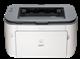 i-SENSYS LBP-6200d