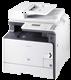 i-SENSYS MF 8300