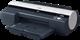 iPF 5000