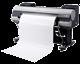 iPF 8000