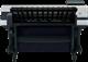 iPF 850