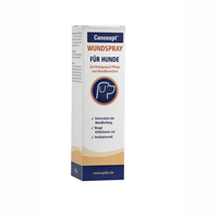 Canosept Wundspray - 75 ml (250656)