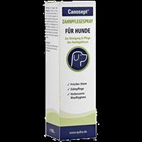 Canosept Zahnpflegespray - 100 ml (250662)