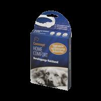 Canosept Home Comfort Beruhigungs-Halsband - 1 Stück (250670)