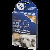 Canosept Home Comfort Beruhigungs-Medaillon - 1 Stück (250672)