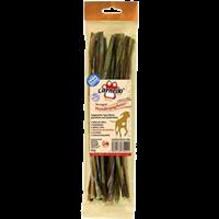Carnello Hundespaghetti - 60 g (07557400439)