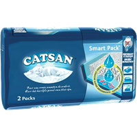 Catsan Smart Pack - 1 Stck. (033377)