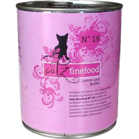 Catz finefood (008068)