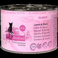 Catz finefood (008283)