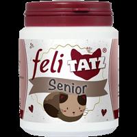 CdVet feliTatz Senior - 70 g (1397)