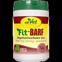 CdVet Fit-Barf Hagebuttenschalen - 500 g (4040056001565)