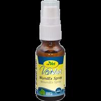 CdVet VeaVet WundEx Spray - 20 ml (4040056001961)