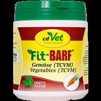 CdVet Fit-Barf Gemüse - 360 g (4040056043008)