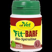 CdVet Fit-Barf Bio-Spirulina - 36 g (4040056043206)