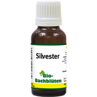 cdVet Bio-Bachblüten - 20 ml
