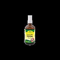 CdVet insektoVet Total - 100 ml (618)