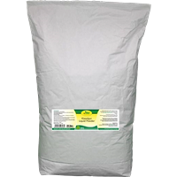CdVet Kieselgur Liquid Powder - 25 kg (648)