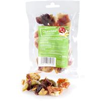 Chewies Früchte-Mix - 100 g (014004)