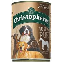 Christopherus 100% Pur - 400 g