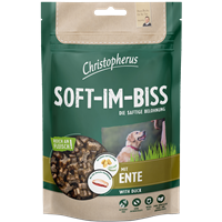 Christopherus Soft-Im-Biss - 125 g