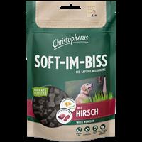 Christopherus Soft-Im-Biss - 125 g