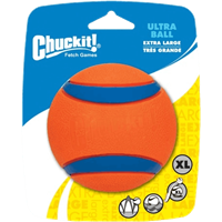 Chuckit Ultra Ball - 1er Pack