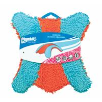 Chuckit Indoor Squirrel - 1 Stück (CH215201)