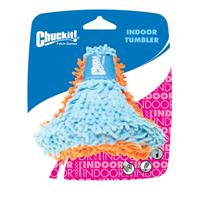 Chuckit Indoor Tumbler - 1 Stück (CH216201)