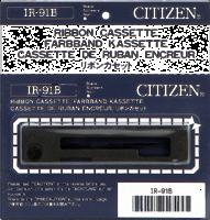 Nastro colorato Citizen CBM910