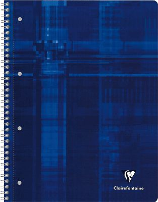 Clairefontaine 68256C