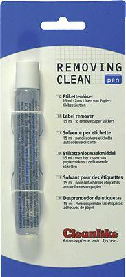 Cleanlike 402001801