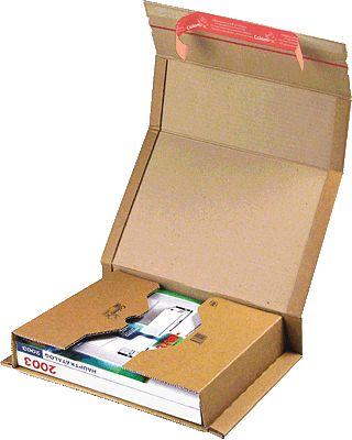 ColomPac CP02008