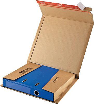 ColomPac CP05001
