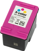 ink cartridge Colop