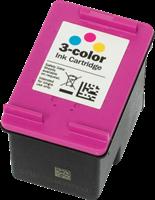 ink cartridge Colop