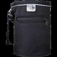 Curli Futterbeutel - 1 Stück (0105-0403-1-950-01)