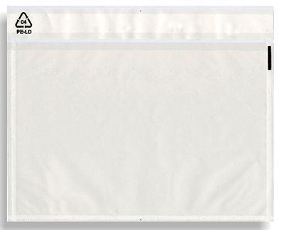 DEBATIN 522V0000033