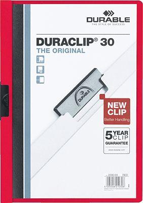 DURABLE 2200-03