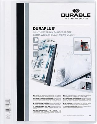 DURABLE 2579-02