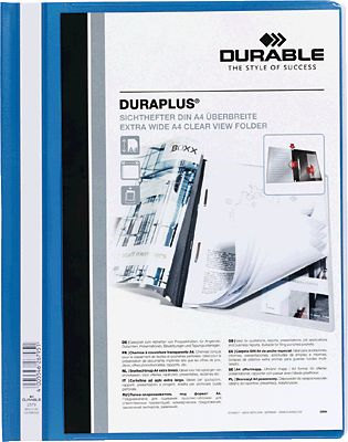 DURABLE 2579-06