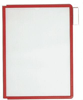 DURABLE 5606-03