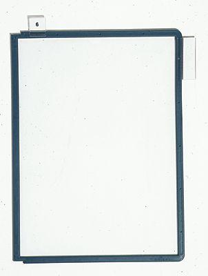 DURABLE 5606-05