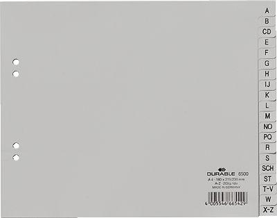 DURABLE 6500-10