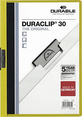 DURABLE 2200-05