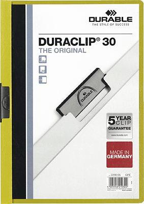 DURABLE 2200-05