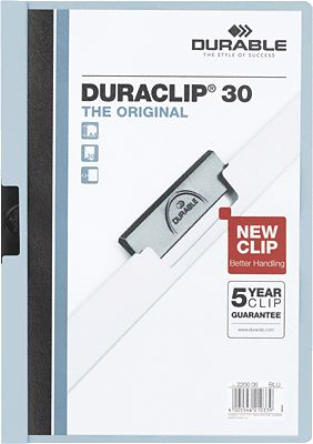 DURABLE 2200-06