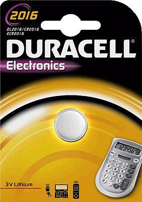 DURACELL DUR033948