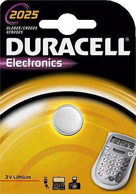 DURACELL DUR033979