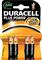 DURACELL DUR018457