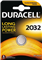 DURACELL DUR033917